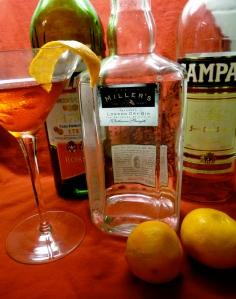 martin-miller