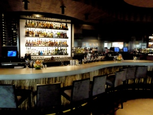 The Bar Naga at Chantanee