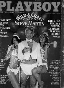 Liquor ad time capsule: January 1980
