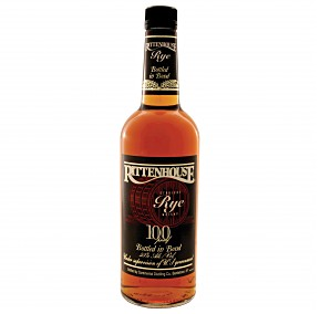 Dick hangover whiskey