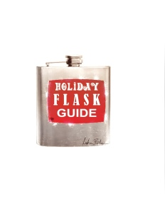 holiday flask guide logo